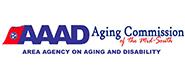 Agingcommission