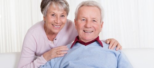 Why Home Care Providers Are Pillars of Local Economies
